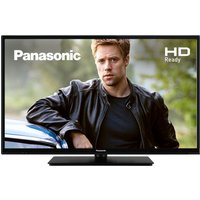 "32"" PANASONIC TX-32G302B  HD Ready LED TV"