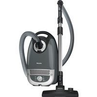 Click to view product details and reviews for Miele Complete C2 Pure Power Powerline Cylinder Vacuum Cleaner Graphite Grey Graphite.