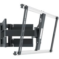 VOGELS 550 ExtraThin Full Motion 40-100 TV Bracket.
