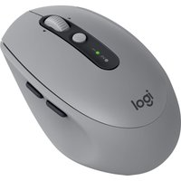 Computer Mouse, upgrade to a more comfortable and useful