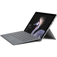 Microsoft 12.3 Intel ® Core ™ I5 Surface Pro - 256 Gb, Silver, Silver