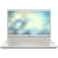 HP Pavilion 13-an0506na i5 13.3 inch IPS SSD Silver