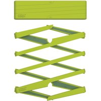 JOSEPH JOSEPH Stretch Pot Stand - Green, Green