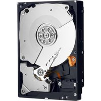 WD 3.5 Internal Hard Drive - 2 TB, Black