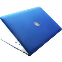 JIVO JI-1929 13 MacBook Air Laptop Case - Blue, Blue