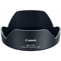 Click to view product details and reviews for Canon Ew 73c Lens Hood.