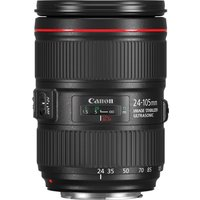 Click to view product details and reviews for Canon Ef 24 105 Mm F 4 L Ii Usm Standard Zoom Lens.