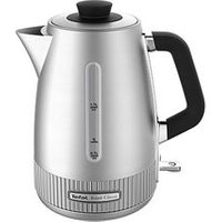 'Tefal Avanti Classic Ki290840 Traditional Kettle - Stainless Steel