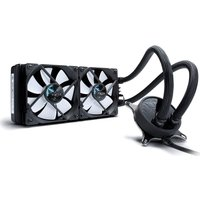 FRACTAL DESIGN Celsius S24 CPU Water Cooler