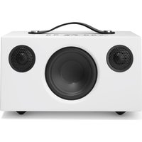 AUDIO PRO Addon C5 Wireless Smart Sound Speaker - White, White