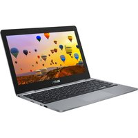 "Asus C223 11.6"" Chromebook - IntelCeleron, 32GB eMMC"