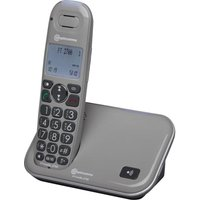 Click to view product details and reviews for Amplicomms Powertel 2700 Cordless Phone.