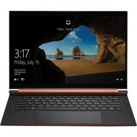 "AVITA Admiror 14"" Laptop - AMD Ryzen 7, 512 GB SSD, Brown, Brown"