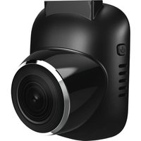HAMA 60 Full HD Dash Cam - Black, Black