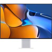 "HUAWEI MateView 4K Ultra HD 28.2"" IPS LCD Monitor - Silver, Silver"