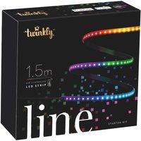 TWINKLY Line Smart LED Light Strip - 1.5 m