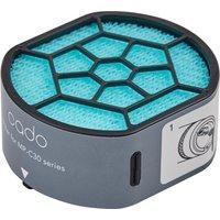 CADO FL-C30 Air Purifying Filter