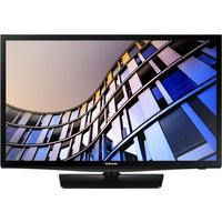 "24"" SAMSUNG UE24N4300AKXXU  Smart HD Ready LED TV"