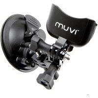 VEHO VCC-A020-USM MUVI Universal Suction Mount.