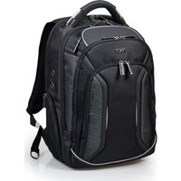 PORT DESIGNS Melbourne 15.6 Laptop Backpack
