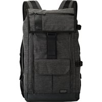 LOWEPRO StreetLine BP 250 Camera Backpack - Charcoal Grey,