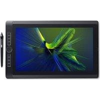 WACOM MobileStudio Pro 16 Creative Pen Computer - 512 GB