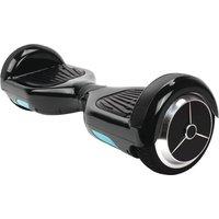ICONBIT Smart Scooter - Black, Black