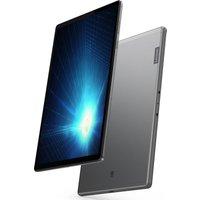 "Lenovo Tab M10 10.3"" Tablet - 64GB, Grey,"