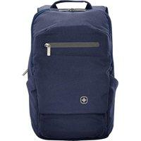 """WENGER SkyPort 16"""" Laptop Backpack - Blue, Blue"""