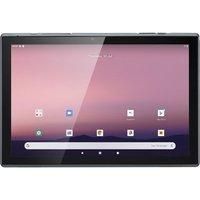 "ACER ACTAB1021 10"" Tablet - 32 GB, Gun Grey"