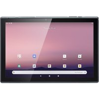 "ACER ACTAB1021 10"" Tablet - 32 GB, Gun Grey, Grey"