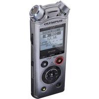OLYMPUS LS-P1 Digital Voice Recorder