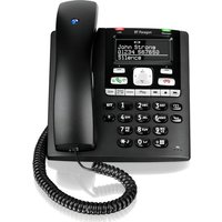 Click to view product details and reviews for Bt Paragon 650 Corded Phone With Answering Machine.