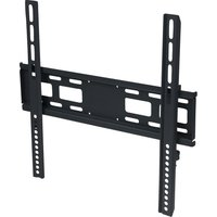 Peerless-av Truvue Trws211/bk Fixed Tv Bracket