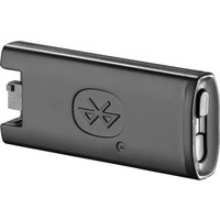 MANFROTTO MLLBTDONGLE Bluetooth Dongle for LYKOS Lights