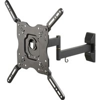Vivanco Full Motion 55 Tv Bracket