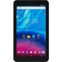 "ARCHOS Core™ 70 7"" Tablet - 16 GB, Black, Black"