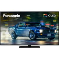 Panasonic TX-55GZ950B 55 Smart 4K HDR OLED TV