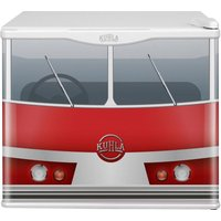 KCLRF17-2001 Mini Fridge - Camper Van