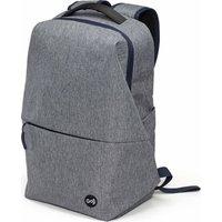 "GOJI G15BPGY20 15.6"" Laptop Backpack - Grey, Grey"