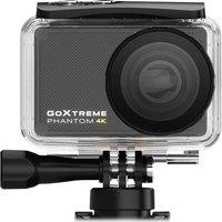 GOXtreme Phantom 4K Ultra HD Action Camera