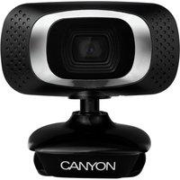 CANYONCNE-CWC3N HD Webcam