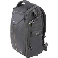 VANGUARD Alta Rise 45 Camera Backpack - Black, Black