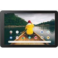 "RCA Challenger 10 10.1"" Tablet - 16 GB, Black, Black"