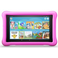 Amazon Fire HD 8 Inch Kids Edition Tablet - 32GB