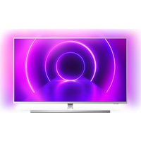 """50"""" PHILIPS 50PUS8555 Smart 4K Ultra HD HDR LED TV with Google Assistant"""