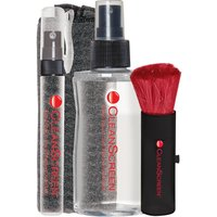 AUDIOQUEST Screen Cleaning Kit