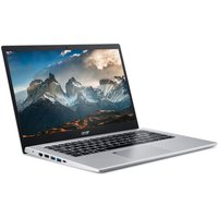 "ACER Aspire 5 A514-54 14"" Laptop - Intel®Core™ i7, 1 TB SSD, Silver, Silver"