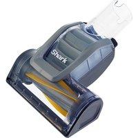SHARK 3688KC801UK Anti Hair Wrap Pet Power Brush