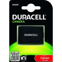 Click to view product details and reviews for Duracell Dr9967 Li Ion Rechargeable Camera Battery.